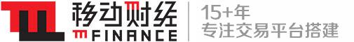 移動財經(m-FINANCE)
